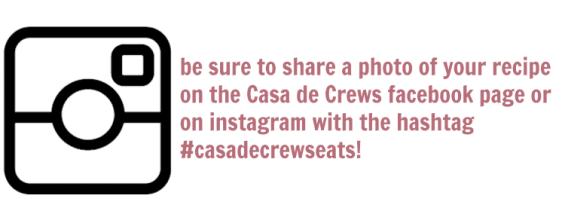 #casadecrewseats