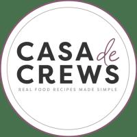 Casa De Crews
