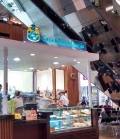 casa-do-pao-de-queijo-newmarkt