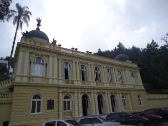 camara-municipal-de-petropolis-1