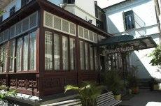 casa-de-doda-paladar-restaurante-1