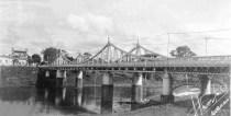 ponte-benjamin-constant-3
