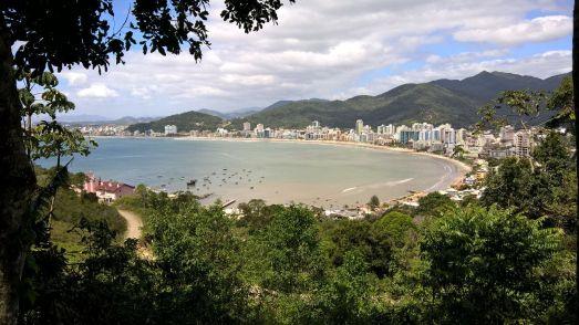 canto-da-praia-itapema-1