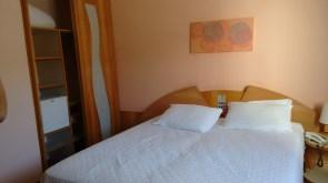 solis-hotel-itapema-5
