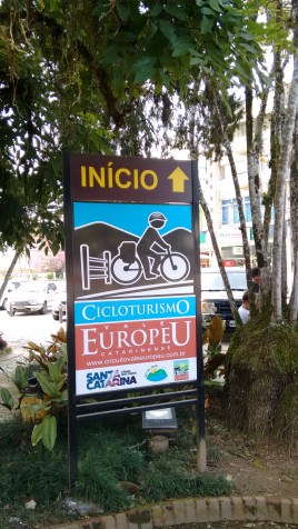 cicloturismo-vale-europeu-3