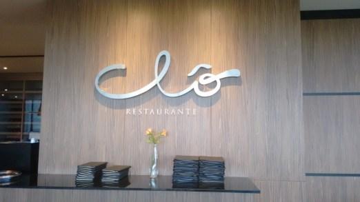 clo-restaurante-11