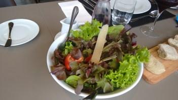 clo-restaurante-menu-4