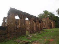 alcantara-ma-2007-17