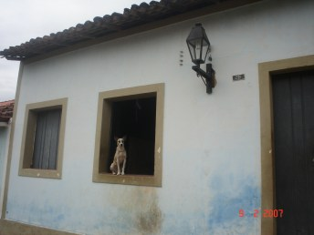 alcantara-ma-2007-7