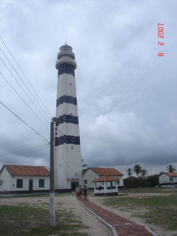 farol-de-preguicas-mandacaru-2007-1