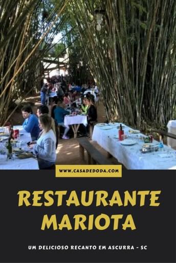 restaurante-mariota-ascurra-sc