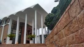 catedral-sao-paulo-apostolo-2