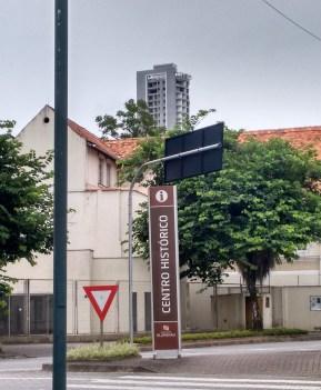 centro-historico-blumenau