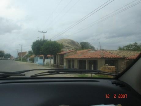 chaval-ce-2007-3