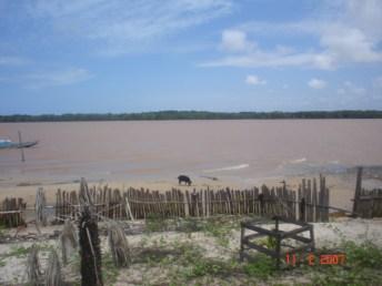 ilha-das-canarias-delta-parnaiba-2