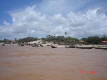 ilha-das-canarias-delta-parnaiba-3