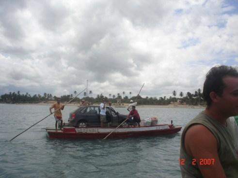 jericoacoara-2007-8