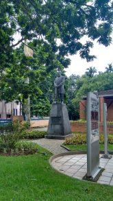 mausoleu-dr-blumenau-9