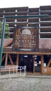 museu-da-cerveja-blumenau-1