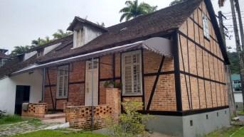 museu-da-familia-colonial-6