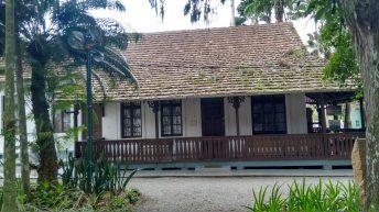 museu-da-familia-colonial-9