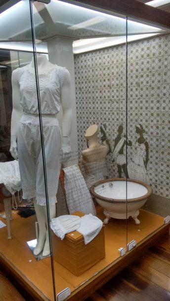 museu-de-habitos-e-costumes-10