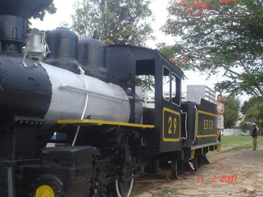 parnaiba-pi-2007