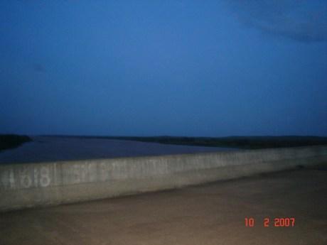 piaui-ferias-2007-3