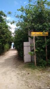 praia-de-daniela