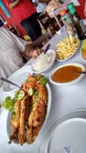restaurante-dunas-4