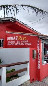 restaurante-dunas-6