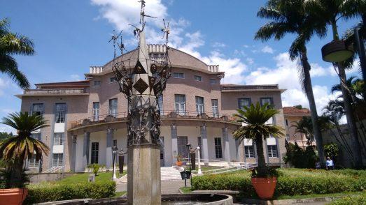 teatro-carlos-gomes-blumenau-2
