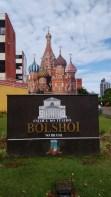 bolshoi-joinville-2