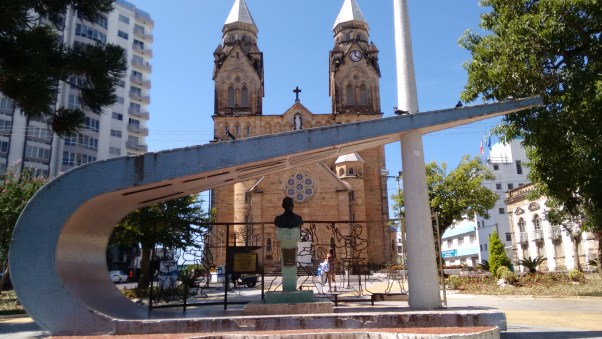 catedral-lages-sc-12