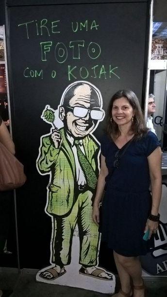 festival-brasileiro-da-cerveja-17