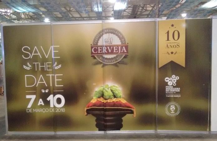 festival-brasileiro-da-cerveja-9