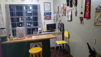 joinville-hostel-1