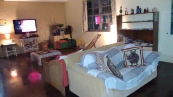 joinville-hostel-3