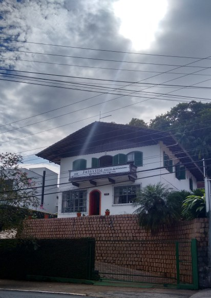 joinville-hostel-30