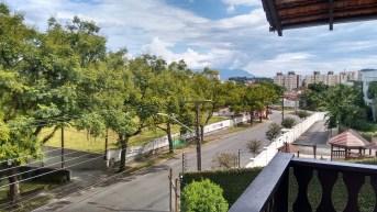 joinville-hostel-31