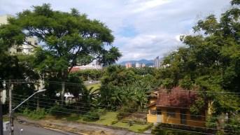 joinville-hostel-37
