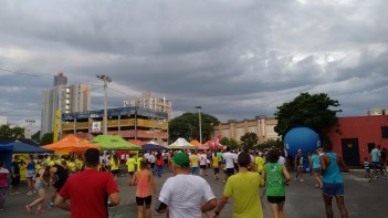 meia-maratona-joinville-10