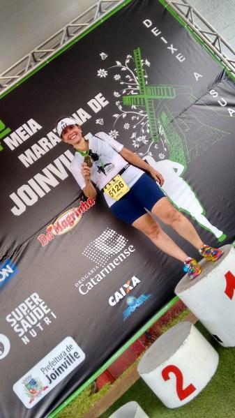meia-maratona-joinville-17