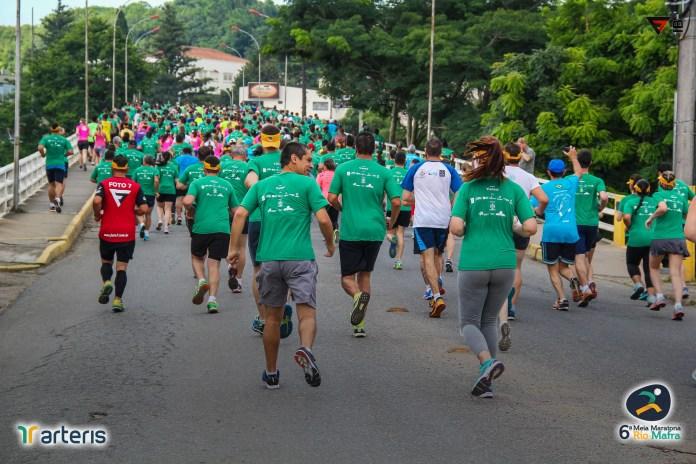 meia-maratona-rio-mafra-12