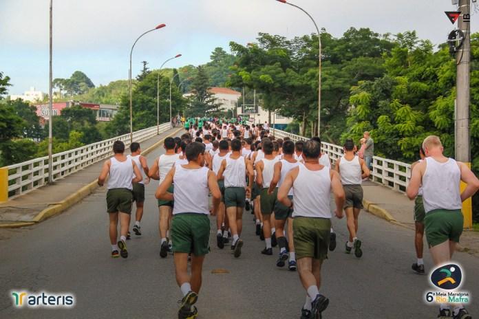 meia-maratona-rio-mafra-14