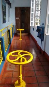 museu-da-agua-blumenau-17