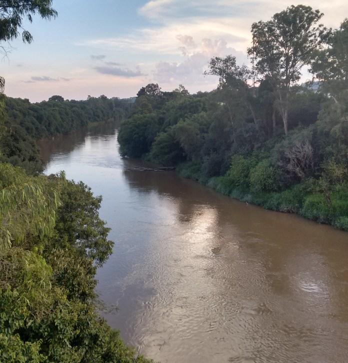 ponte-rio-negro-mafra-6