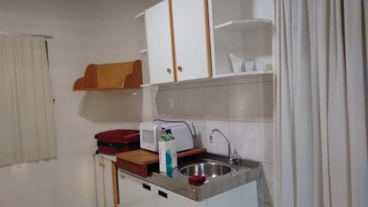 villa-apart-hotel-6