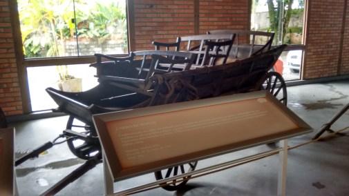 museu-imigracao-galpao-transportes-11