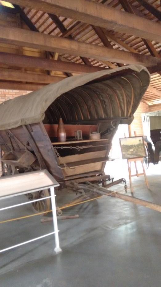 museu-imigracao-galpao-transportes-9